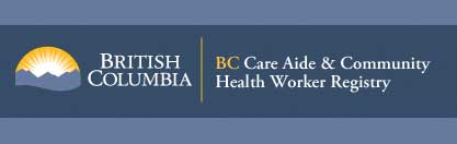BC-Healthcare-Worker-Registry Logo.jpg